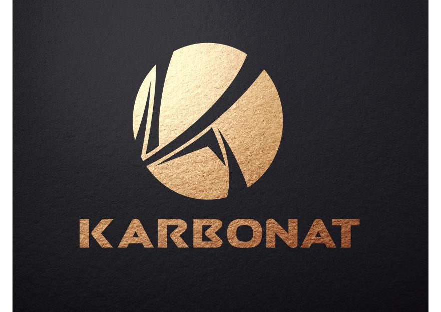 Facebook grubu için logo tasarımı  yarışmasına tasarımcı Green Cat tarafından sunulan  tasarım