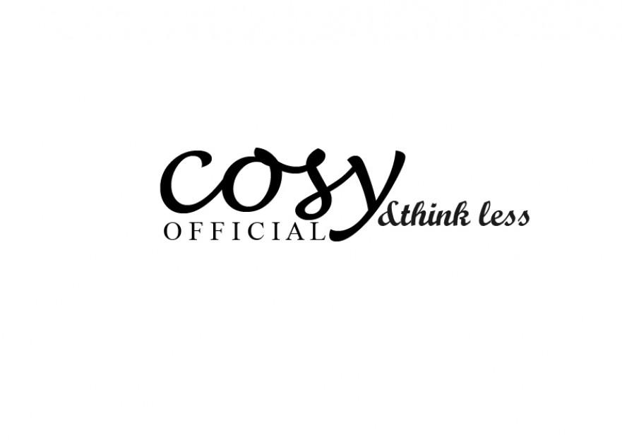 Tekstil üzerine yeni tasarımcı markası yarışmasına tasarımcı CEKİ tarafından sunulan  tasarım
