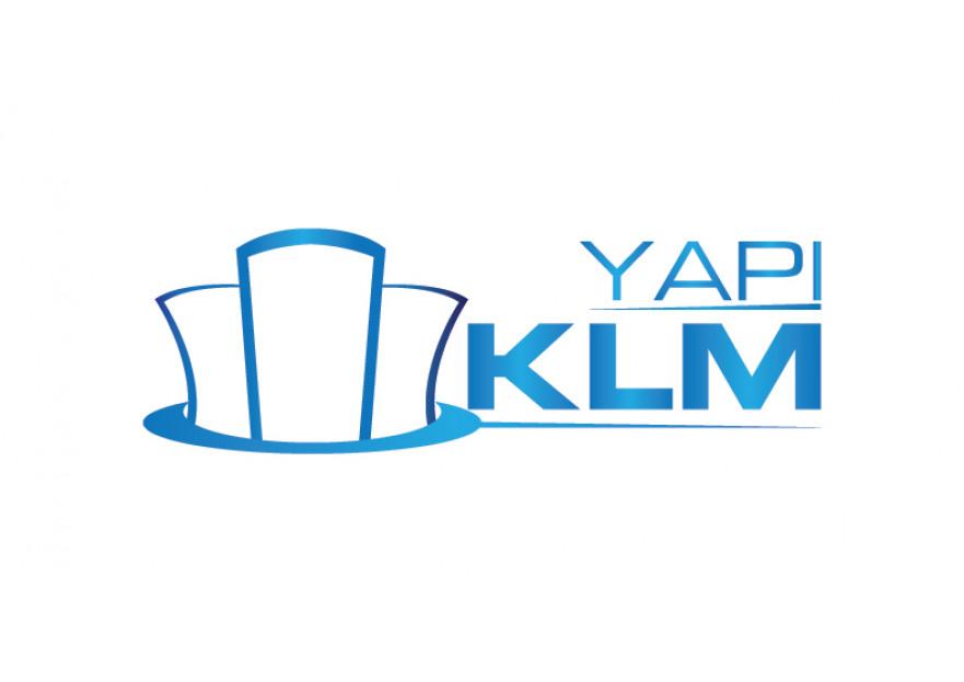 KLM YAPI yarışmasına tasarımcı Fuat_Ekemen tarafından sunulan  tasarım