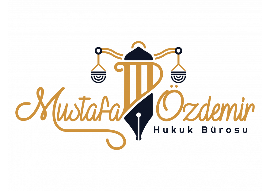 VAR OLAN LOGOM DA SADELEŞME VE AKILCILIK yarışmasına tasarımcı LogoMerkezi tarafından sunulan  tasarım