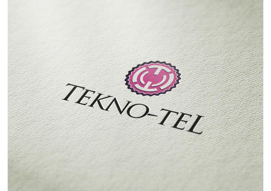 logo ve ikonumuzu arıyoruz... yarışmasına tasarımcı duygukrc tarafından sunulan  tasarım
