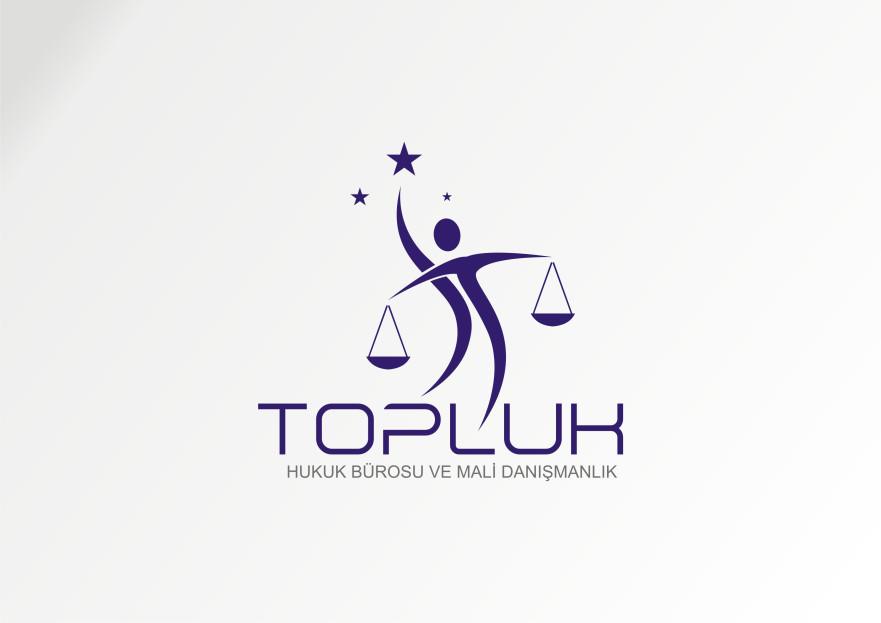 HUKUK BÜROSU VE MALİ DANIŞMANLIK yarışmasına Designature7157 tarafından girilen tasarım