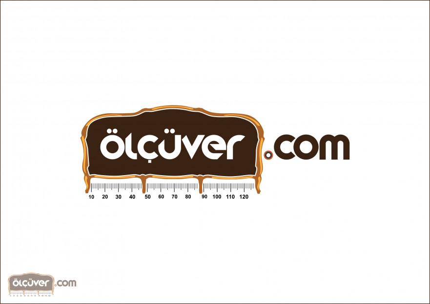 logo tasarımı yarışmasına tasarımcı FTT tarafından sunulan  tasarım
