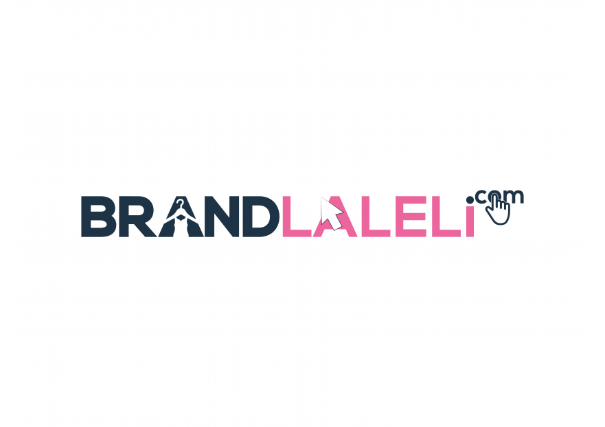 e-ticaret markası yarışmasına tasarımcı gkhnDesignr tarafından sunulan  tasarım