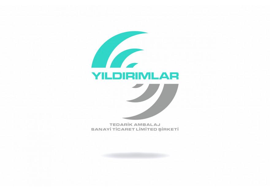 Logo tasarımı yarışmasına omerardicli tarafından girilen tasarım