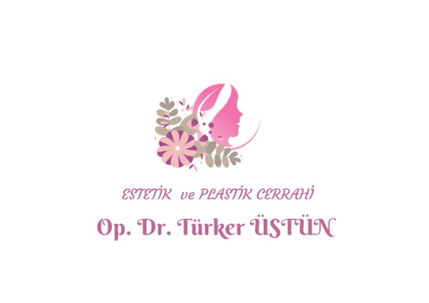 plastik cerrrahi kliniğimize logo  yarışmasına tasarımcı esub tarafından sunulan  tasarım