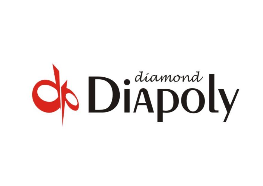 Mücevher Toptancısı yarışmasına tasarımcı dreamteam tarafından sunulan  tasarım