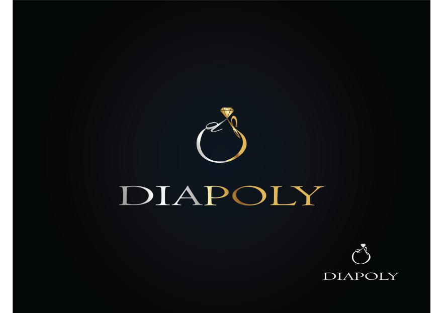 Mücevher Toptancısı yarışmasına tasarımcı DesigNero tarafından sunulan  tasarım