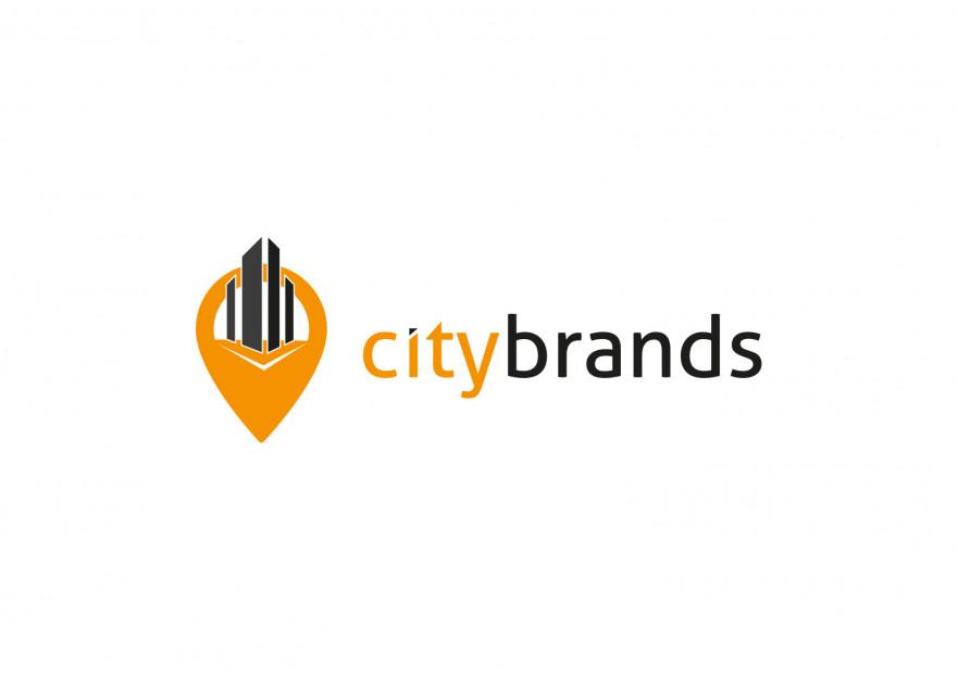 Online Mağazası logo yarışmasına tasarımcı yuygun tarafından sunulan  tasarım