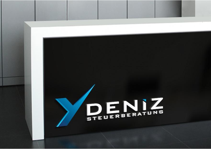 Mali Müsavirlik Almanya yarışmasına tasarımcı Hello tarafından sunulan  tasarım