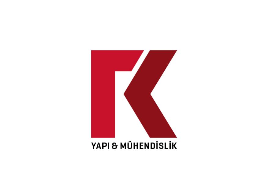 Yapı firması kurumsal kimlik+logo yarışmasına tasarımcı lizardking tarafından sunulan  tasarım
