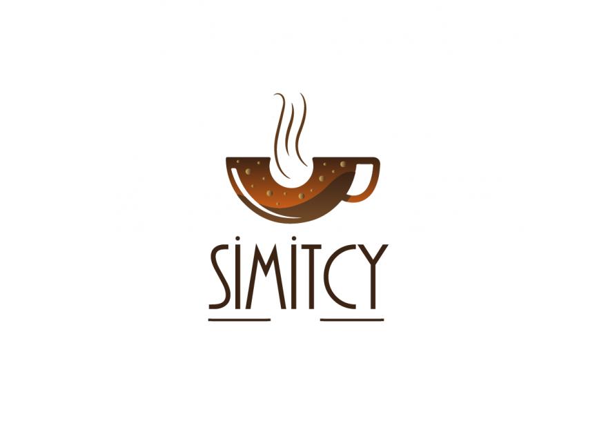 Simitciye en iyi logoyu sen tasarla yarışmasına tasarımcı abanoz55 tarafından sunulan  tasarım