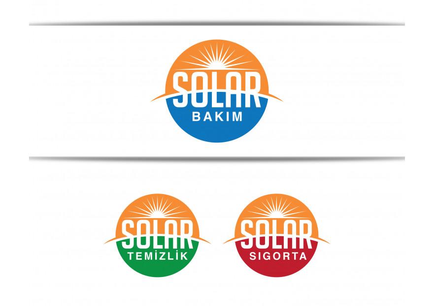 YARATICI TASARIM - PROFESYONEL YAKLAŞIM yarışmasına tasarımcı joker tarafından sunulan  tasarım