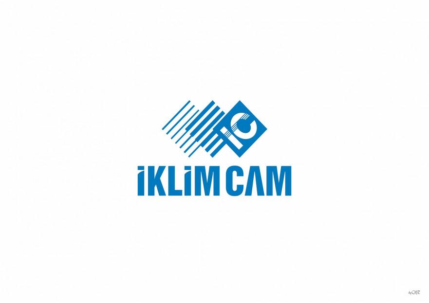 Cam Sektörü yarışmasına tasarımcı byCNR tarafından sunulan  tasarım