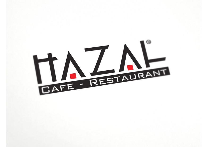 restaurantımız için güzel tasarımlarınız yarışmasına tasarımcı afroman tarafından sunulan  tasarım