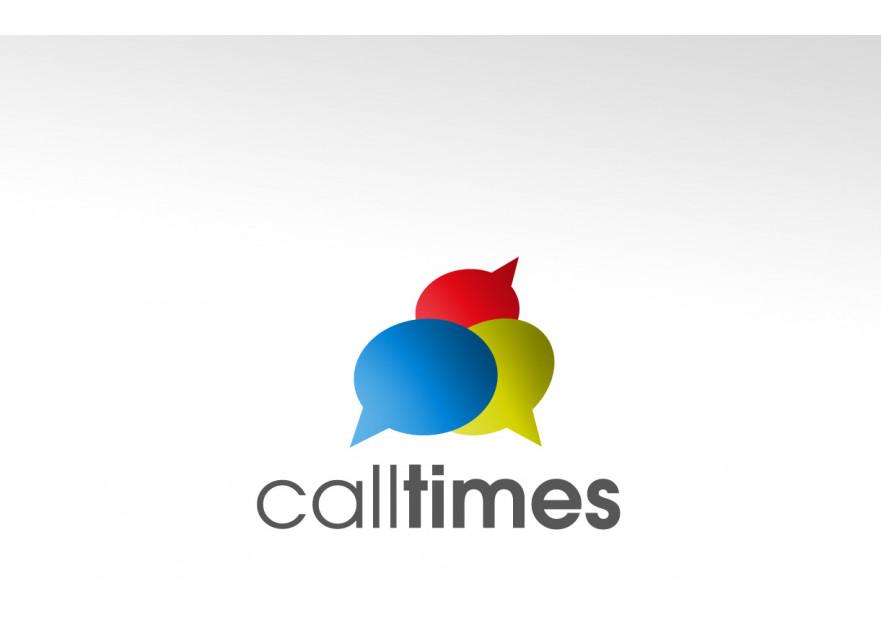 Çağrı merkezi için logo ve kimlik yarışmasına tasarımcı celender tarafından sunulan  tasarım