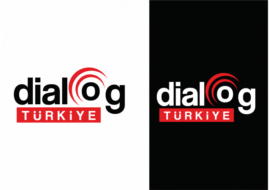 Türkiyenin en yeni Emlak markası yarışmasına ELORA DESIGN tarafından girilen tasarım