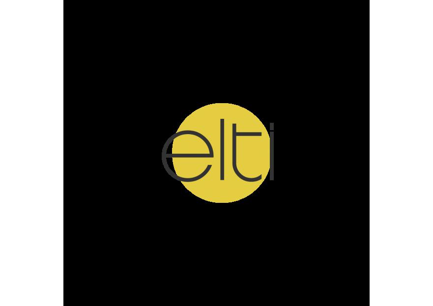Dekorasyon Firması & Sitesi için logo yarışmasına tasarımcı deff tarafından sunulan  tasarım