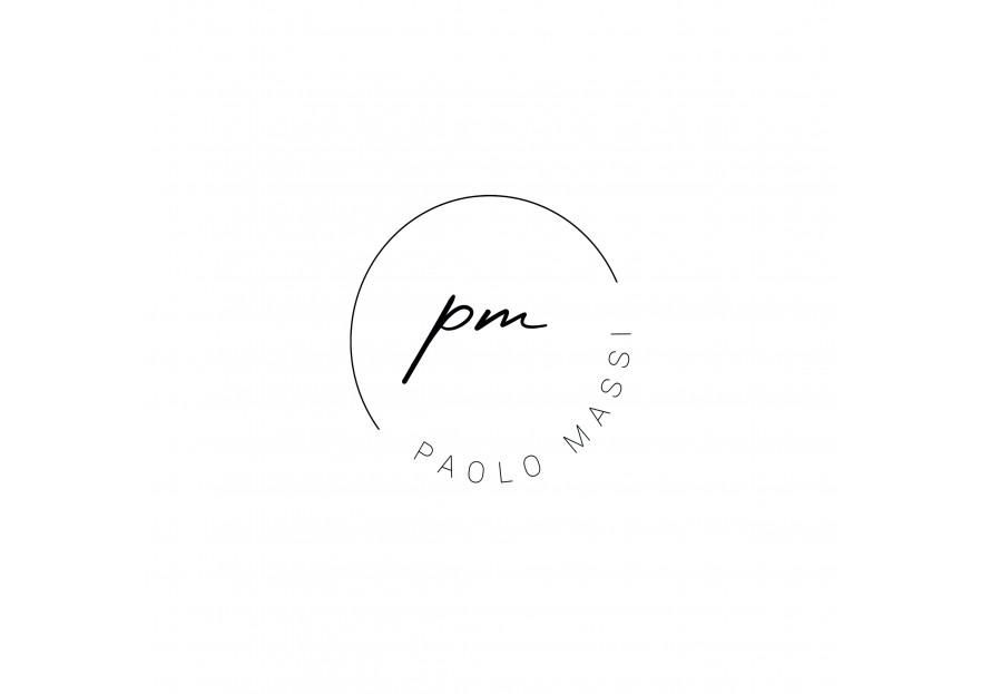 Erkek deri ayakkabı logo tasarımı yarışmasına tasarımcı pelincal tarafından sunulan  tasarım