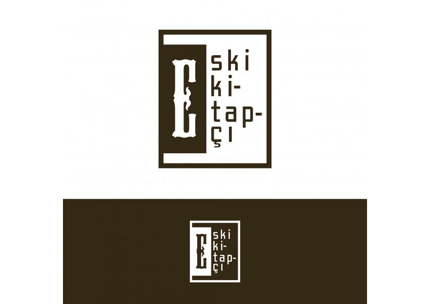 Modern Sahaf yarışmasına tasarımcı Eldarion tarafından sunulan  tasarım