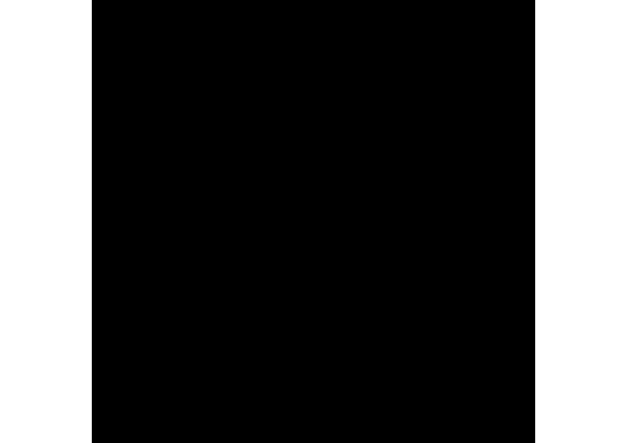 Kuyumcu (Fine Jewelry) Logo Yarışması yarışmasına tasarımcı eran tarafından sunulan  tasarım