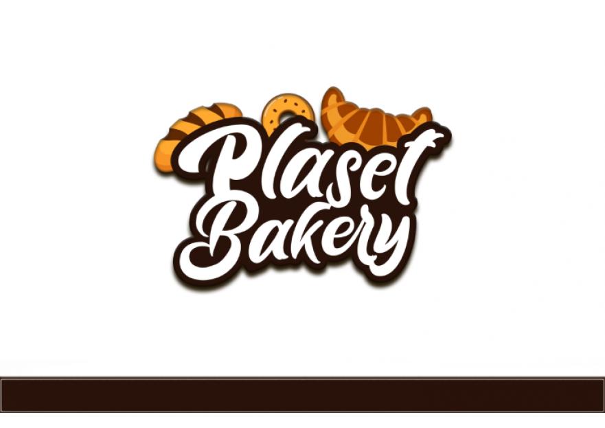 Dükkanımıza Logo Arıyoruz... yarışmasına Grafikalite tarafından girilen tasarım