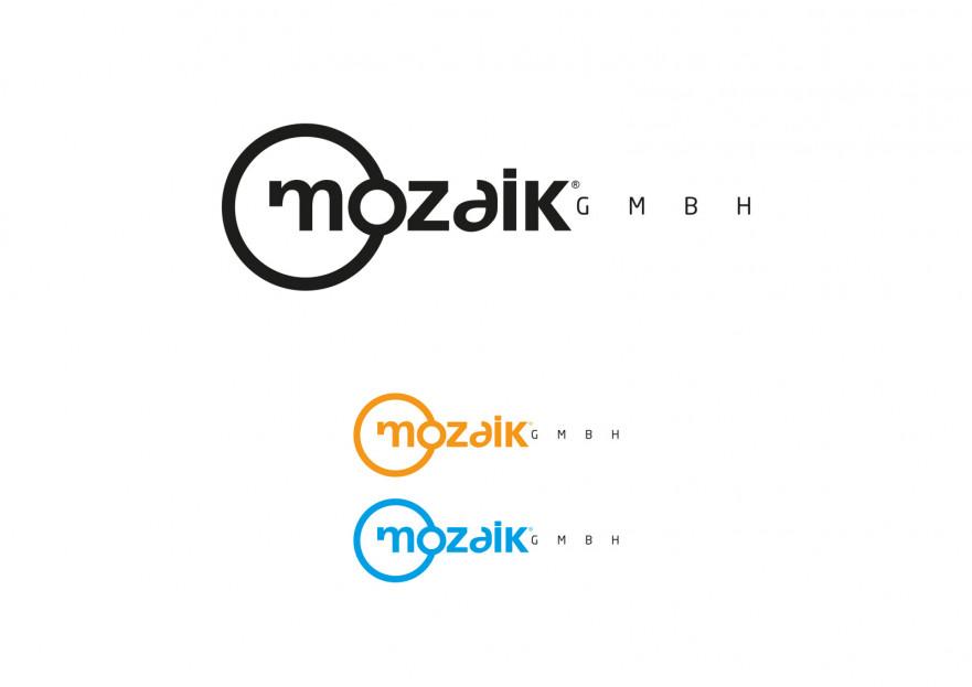 Icecek & Gida toptancisi icin logo & kk yarışmasına tasarımcı S.U(uvyz1243) tarafından sunulan  tasarım