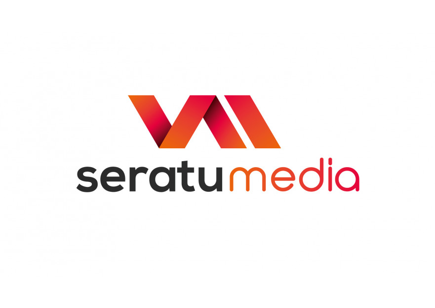 Logo tasarımı yarışmasına tasarımcı vox tarafından sunulan  tasarım