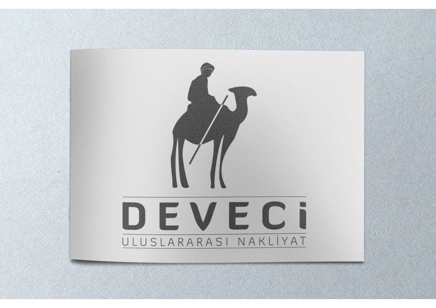 Nakliyat firmamıza logo arıyoruz yarışmasına tasarımcı taylan_yildiz tarafından sunulan  tasarım