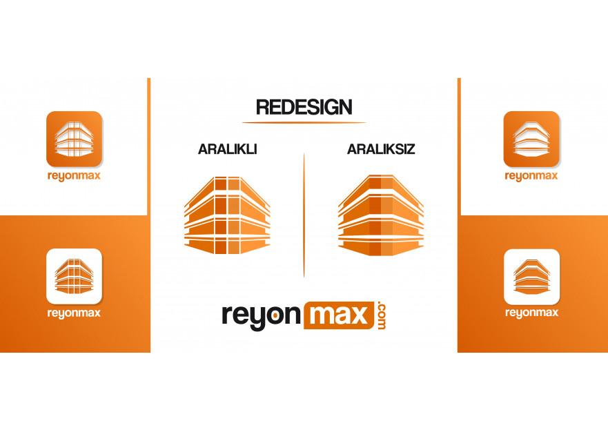 e-ticaret sitesi logo tasarımı yarışmasına tasarımcı nasah tarafından sunulan  tasarım