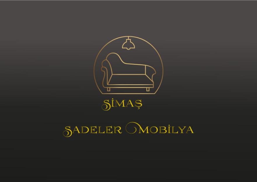 Markamızla özdeşleşecek logo arıyoruz  yarışmasına tasarımcı Emir26 tarafından sunulan  tasarım