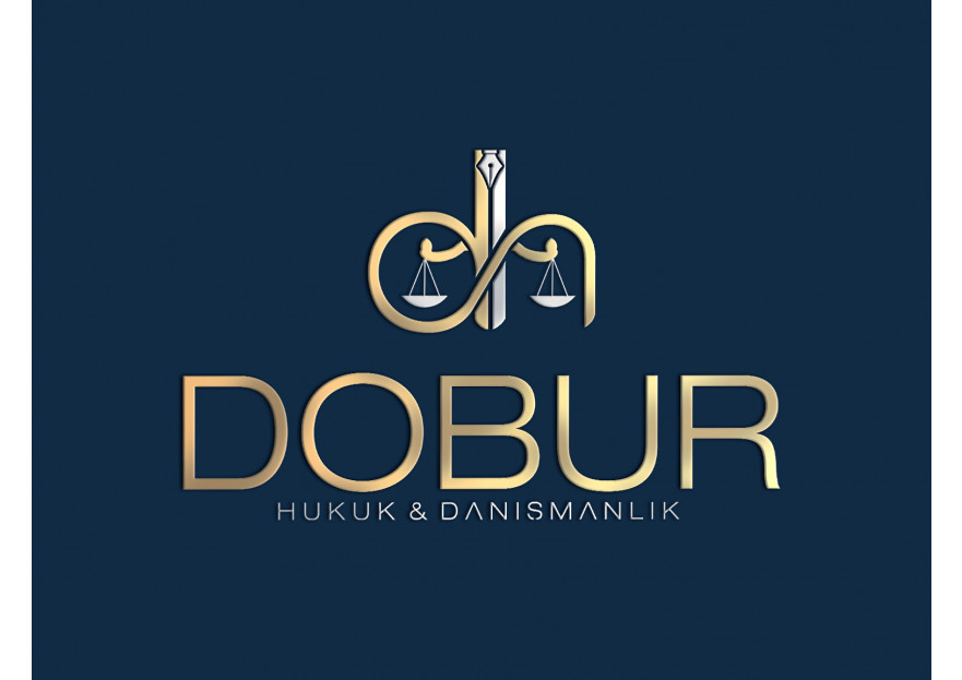 HUKUK BÜROSU   yarışmasına A. GÜLER tarafından girilen tasarım
