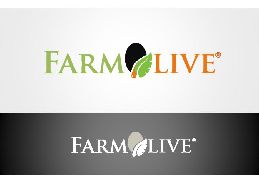Zeytin ve Zeytin Ürünleri İçin Logo yarışmasına tasarımcı Neco tarafından sunulan  tasarım