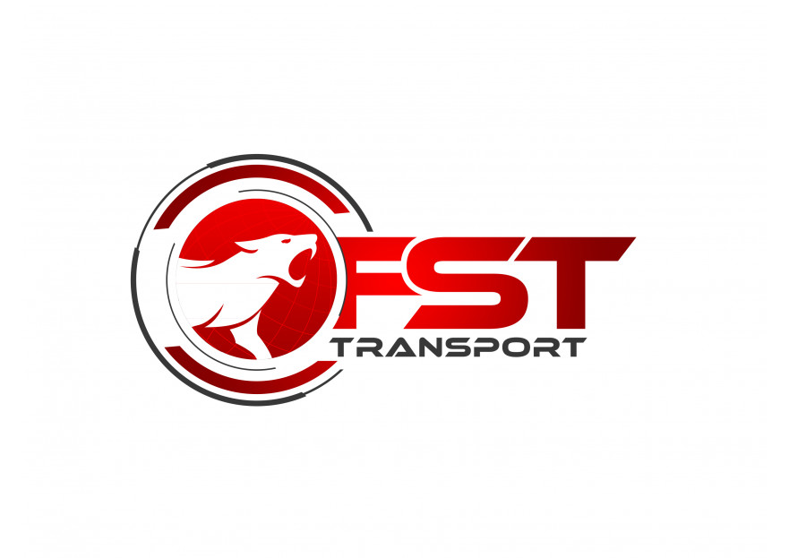 FST Transport yarışmasına tasarımcı Ayes Tasarım tarafından sunulan  tasarım