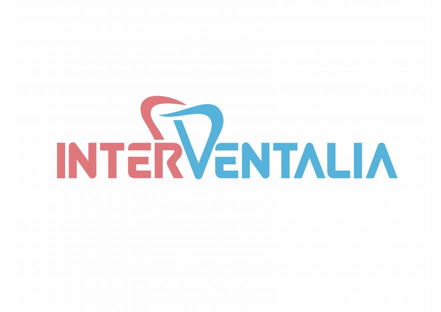 Diş sağlığı turizmi firma logosu yarışmasına tasarımcı 2N1K tarafından sunulan  tasarım