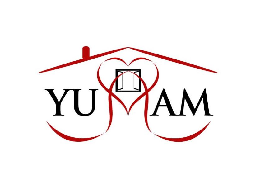 Ev Tekstili  Logo Tasarımı yarışmasına tasarımcı logo_dizayn tarafından sunulan  tasarım