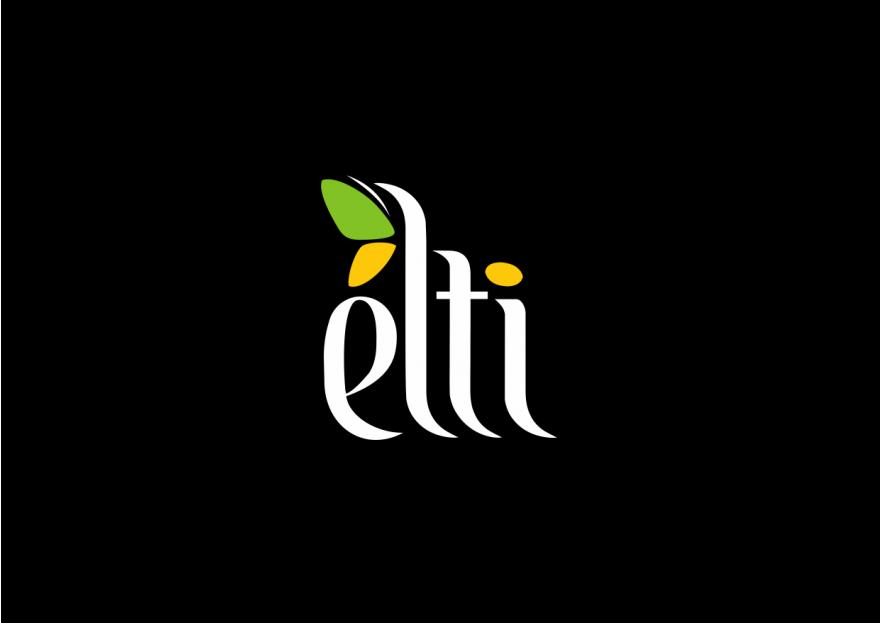 Dekorasyon Firması & Sitesi için logo yarışmasına tasarımcı ELORA DESIGN tarafından sunulan  tasarım