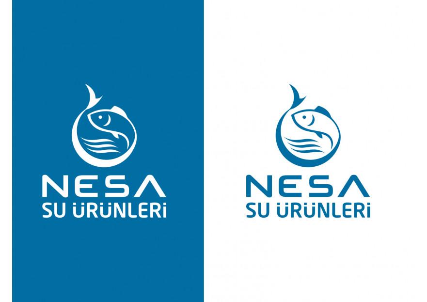 AKDENİZİN İNCİ FİRMASI yarışmasına martin tarafından girilen tasarım