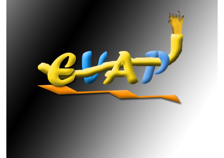 EVAP yarışmasına tasarımcı hkalies tarafından sunulan  tasarım