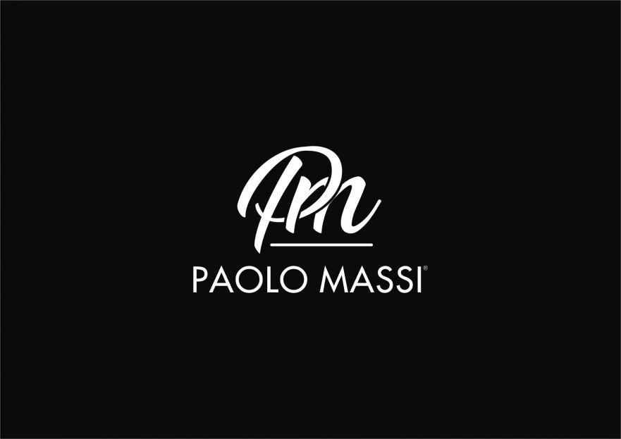 Erkek deri ayakkabı logo tasarımı yarışmasına tasarımcı RΛPİDO ™ tarafından sunulan  tasarım
