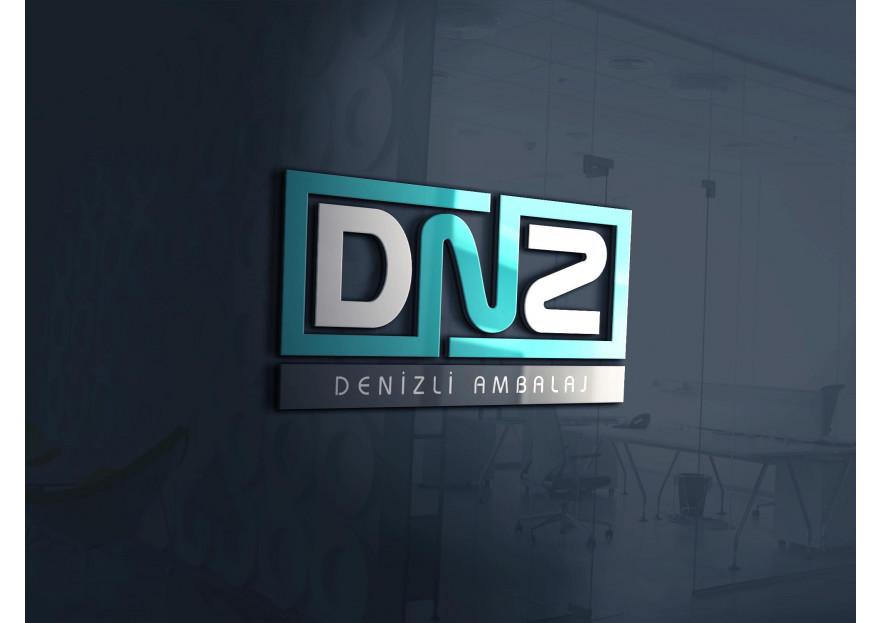 DNZ yarışmasına Fırtına Temel tarafından girilen tasarım