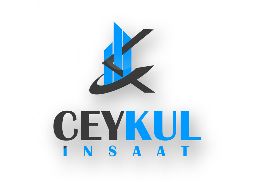 CEYKUL  yarışmasına AhmetORAK tarafından girilen tasarım