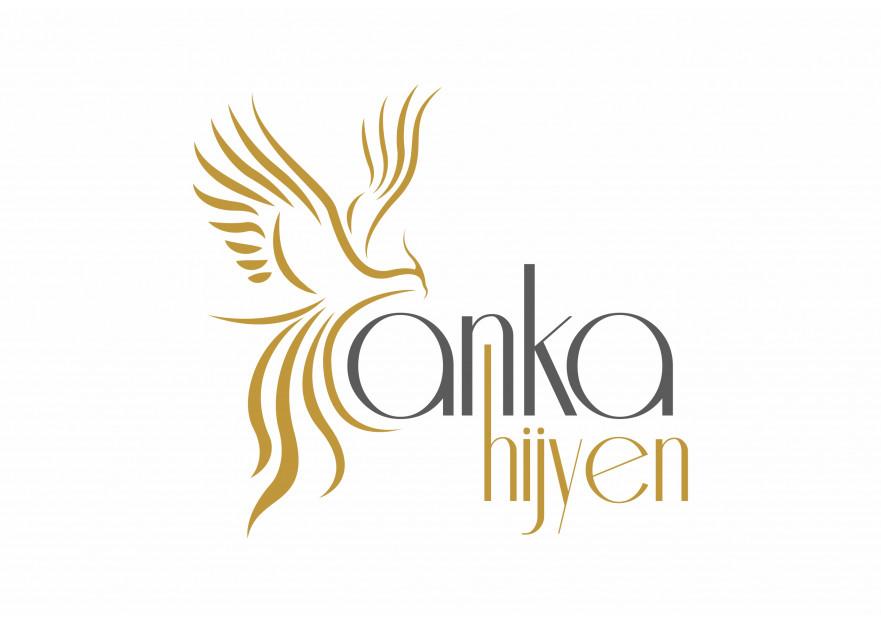 Anka Hijyen Firmamız İçin Logo İhtiyacı yarışmasına tasarımcı omerardicli06 tarafından sunulan  tasarım