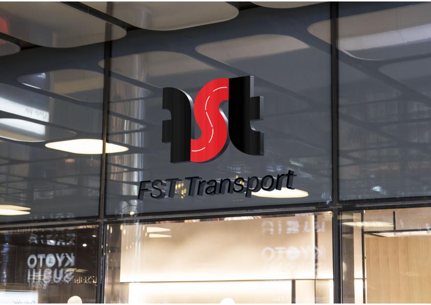 FST Transport yarışmasına tasarımcı hakanylmaz tarafından sunulan  tasarım