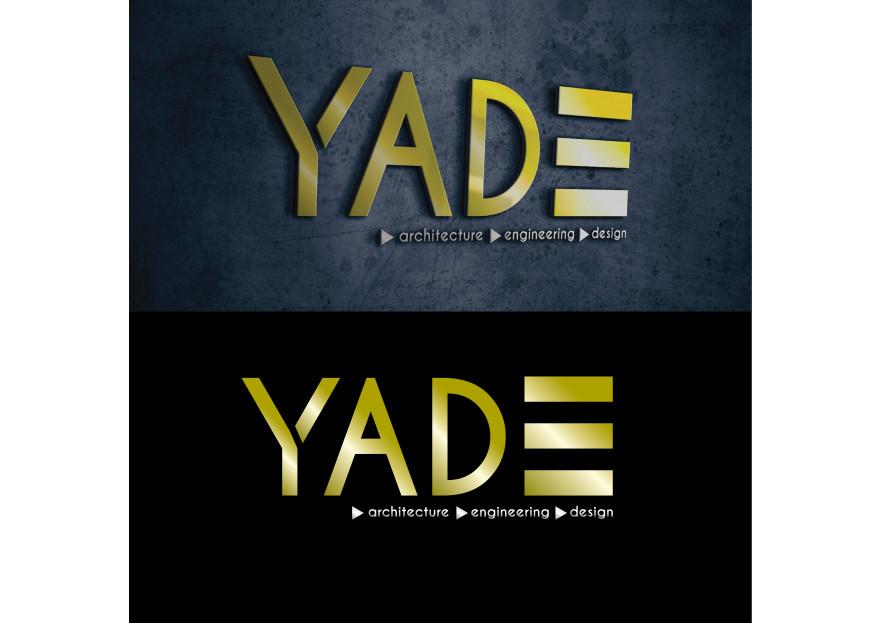 Acil bir logoya ihtiyacım var. yarışmasına Elgom Design tarafından girilen tasarım