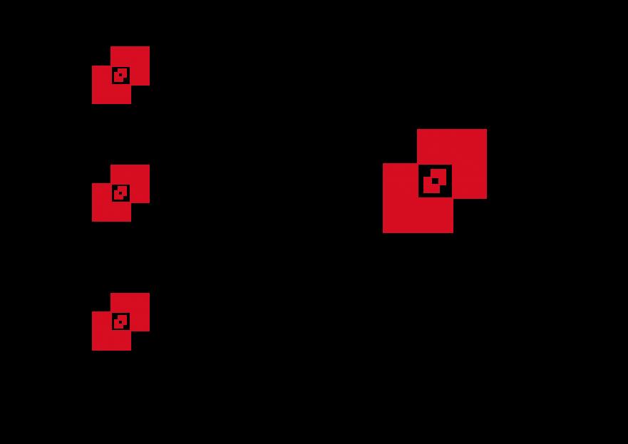 YARATICI TASARIM - PROFESYONEL YAKLAŞIM yarışmasına tasarımcı hknkzlkn tarafından sunulan  tasarım