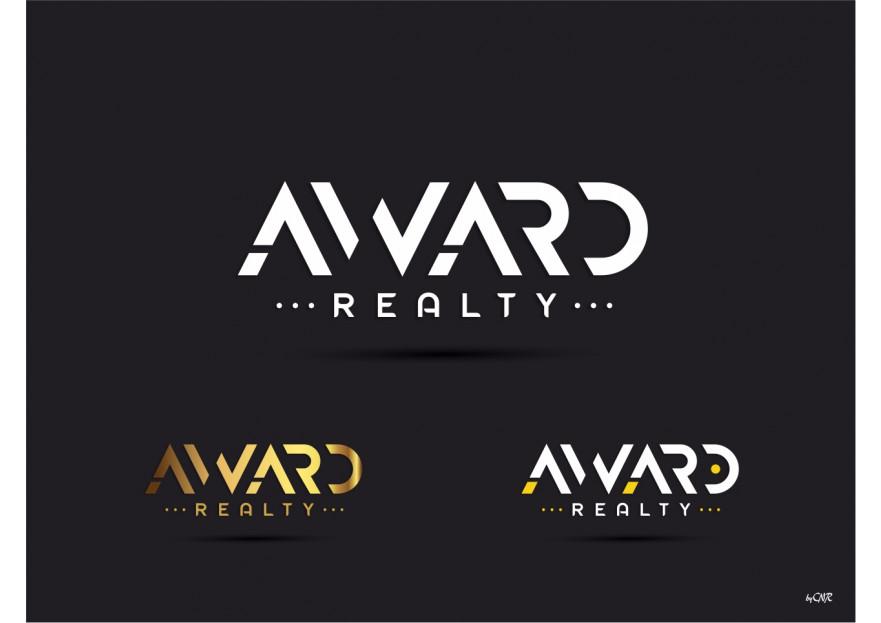 Tanıdığımız En iyi Tasarımcı  yarışmasına tasarımcı byCNR tarafından sunulan  tasarım