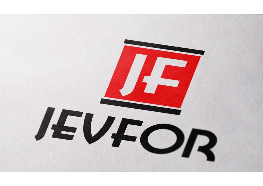 Hayalgücü Aşkına ! Logomuz sizdemi ?  yarışmasına 724 Designer tarafından girilen tasarım