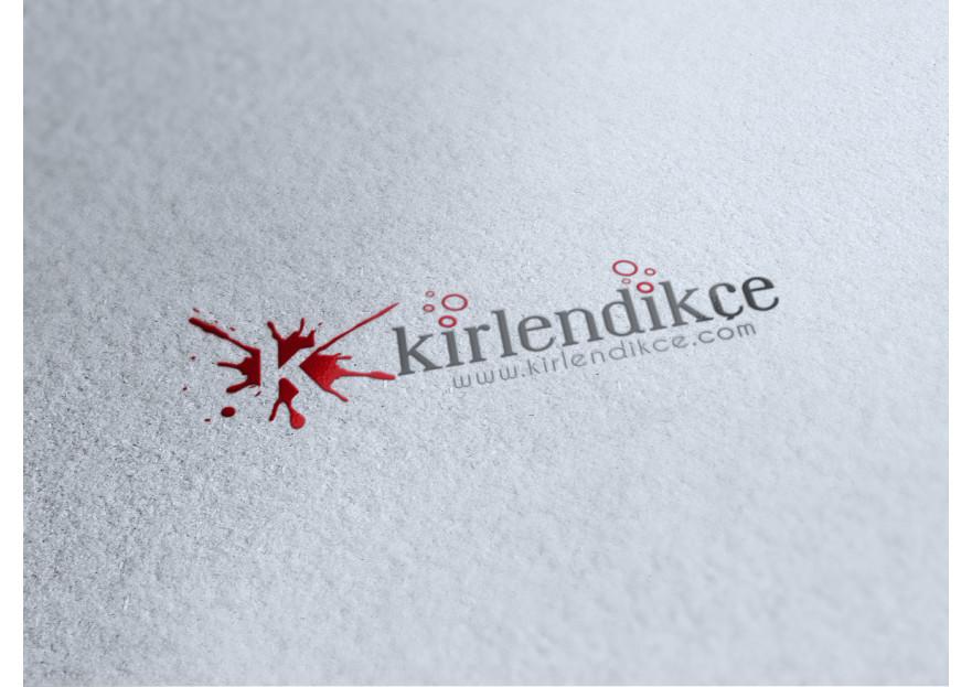 Yeni Markamız için Logo Tasarımı yarışmasına tasarımcı volkanKocaman tarafından sunulan  tasarım