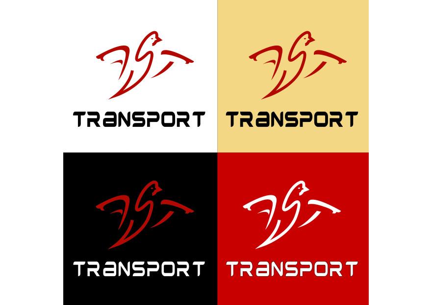 FST Transport yarışmasına tasarımcı Graphic Man tarafından sunulan  tasarım